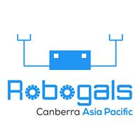 robogals.png
